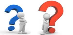 Le fisc émet une cotisation estimative à votre endroit ?  Comment gérer la situation;